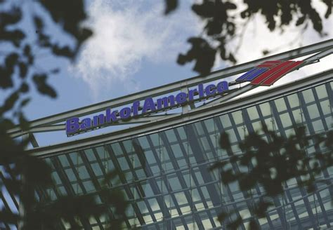 bank of america merrill lynch employee benefits bank of america merrill lynch expands return to work programme