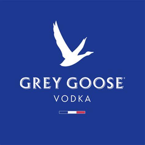 grey goose vodka afroditi designs for grey goose afroditikrassa
