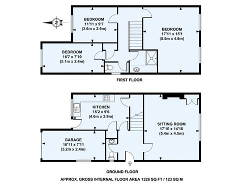 house plans uk 3 bedroom house plans in uk house design ideas