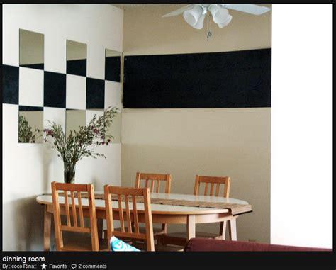 Cermin Hiasan Rumah tips menata rumah kecil minimalis agar terlihat luas
