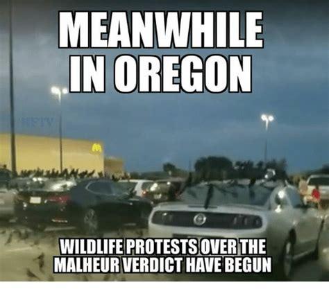 Oregon Memes - funny oregon memes of 2016 on sizzle africa