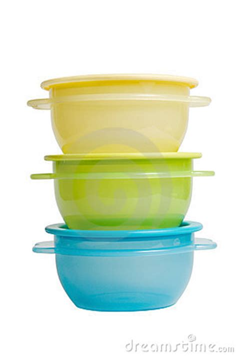 Tupperware Clip On Bowl tupperware clipart clipground