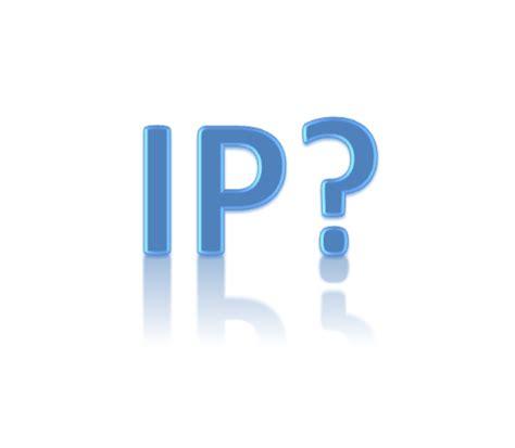 ingress protection ip67 what is ingress protection