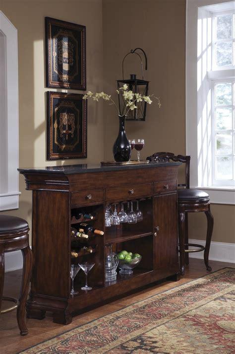 8100 Sashi Set Tosca 95 toscano vialetto bar from pulaski 657500 coleman furniture