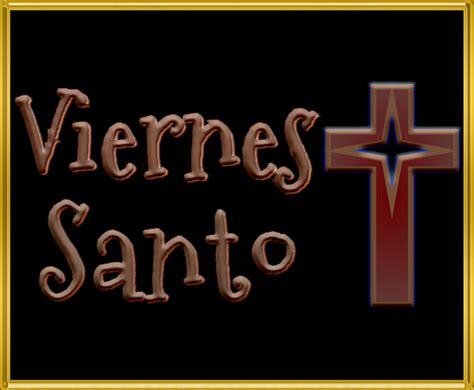 imagenes catolicas viernes santo blog cat 211 lico de oraciones y devociones cat 211 licas