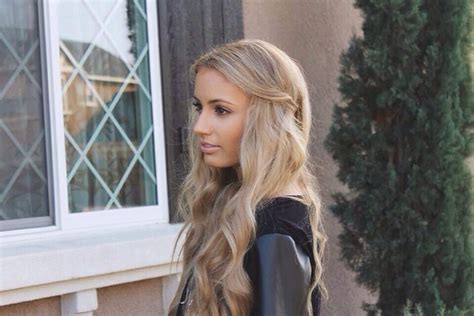 bellami hair discount code bellami hair extensions coupn code bellami extensions