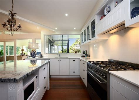 kitchen designers sunshine coast kitchen renovations sunshine coast brisbane kitchens by