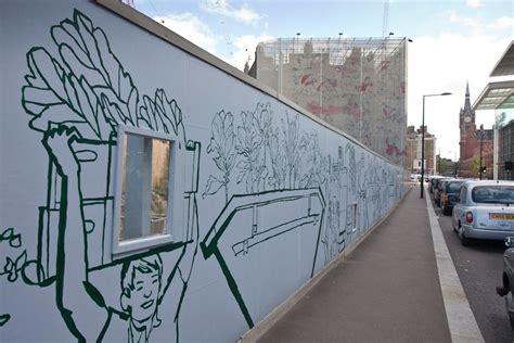 hoarding design maker 1000 images about hoarding on pinterest hoarding design