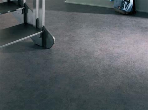 pavimento in vinile pavimento antibatterico antistatico in vinile taralay