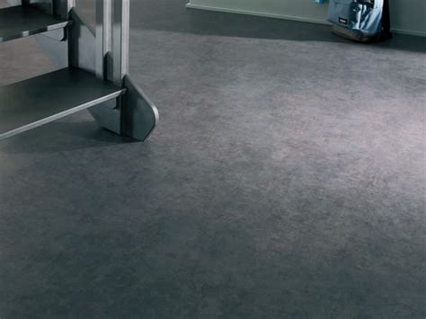 pavimento antistatico pavimento antibatterico antistatico in vinile taralay