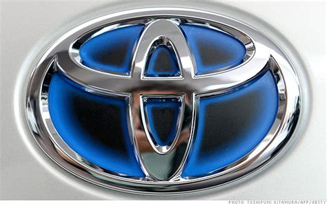 Toyota Headquarter Toyota S U S Headquarters Will Move To Money