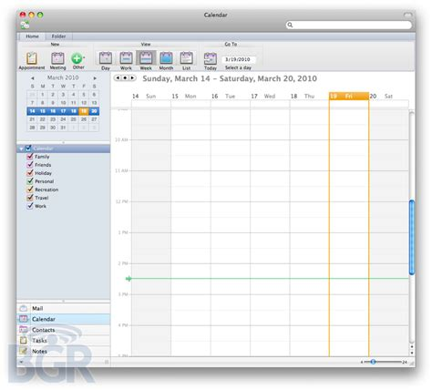 microsoft office 2011 for mac unleashed