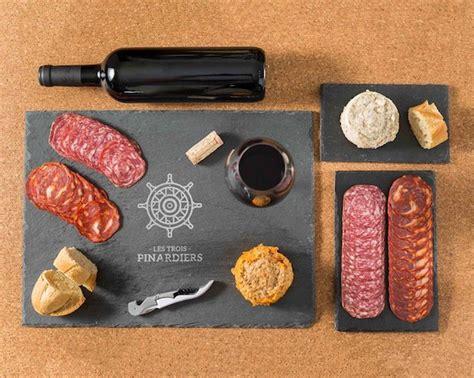 Bar A Vin Moderne by Les Trois Pinardiers Bar 224 Vin Moderne 224 Bordeaux