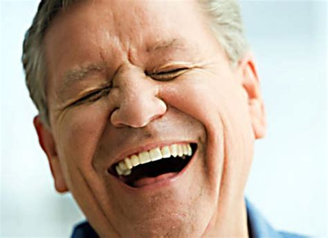 Picture Of Laughing