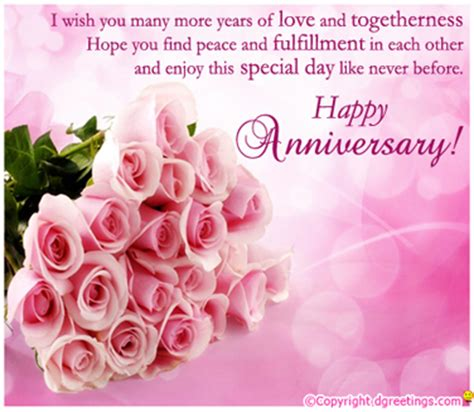 Wedding Anniversary Card Messages by Anniversary Sms Messages Wedding Anniversary Sms Messages
