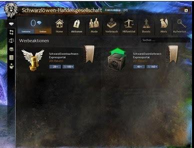 Guild Wars 2 Gift Card - guild wars 2 gem card 2000 scan scan discounts