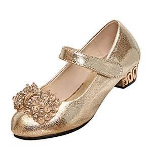 Comfort Mary Jane Shoes Zapatos De Boda Tacones Comfort Mary Jane Punta