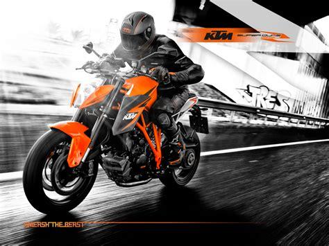 Ktm Superduke 1290 Top Speed 2014 Ktm 1290 Duke R Picture 526876 Motorcycle