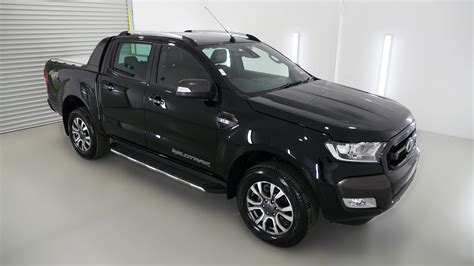 Next Ford Ranger by 2018 Ford Ranger Next Page 3