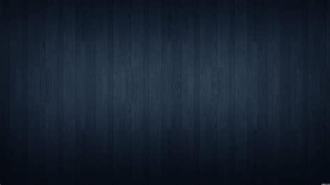 wallpaper dark wood 25 wood floor backgrounds freecreatives