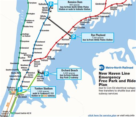 metro harlem line map metro harlem line map pictures to pin on