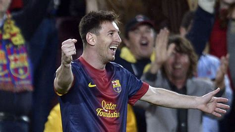 lionel messi biography film messi s life story to become feature film sportsnet ca