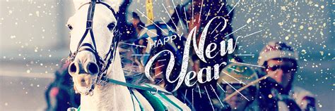 new year celebration live new year s celebrations live racing the raceway