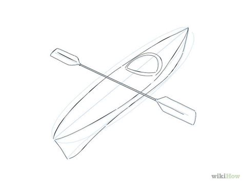 boat drawing pdf 132 best images about rowboats to paint on pinterest