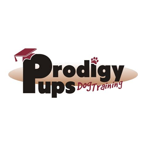 puppy play groups near me prodigy pups llc coupons near me in falls 8coupons