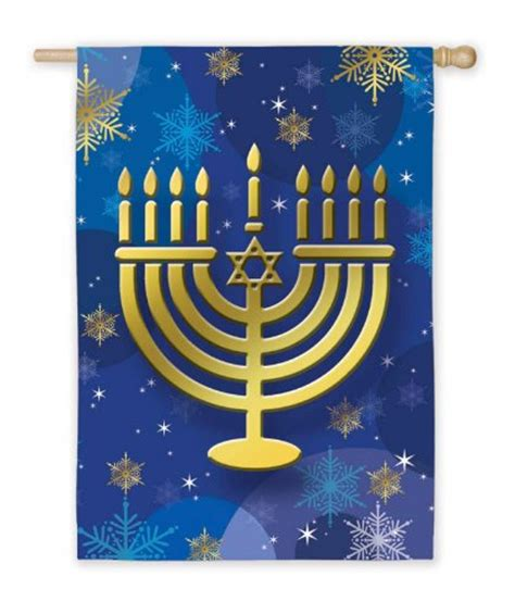 top 5 outdoor hanukkah decorations infobarrel