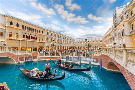 boat parts online canada world s most eye popping malls where you can ride roller