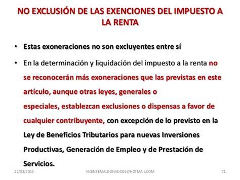 guia declarar renta 2015 colombia c 243 mo declarar y ejemplos de impuesto a la renta en