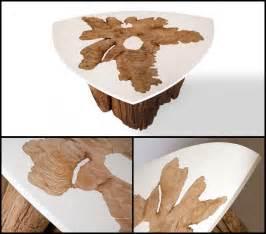 Core77 Resource Furniture by Core77 Industrial Design Magazine Resource Furniture
