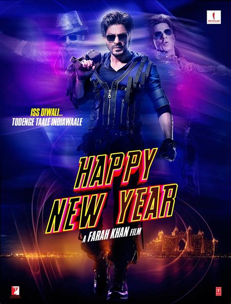 happy new year movi wallpapers pictures of happy new year