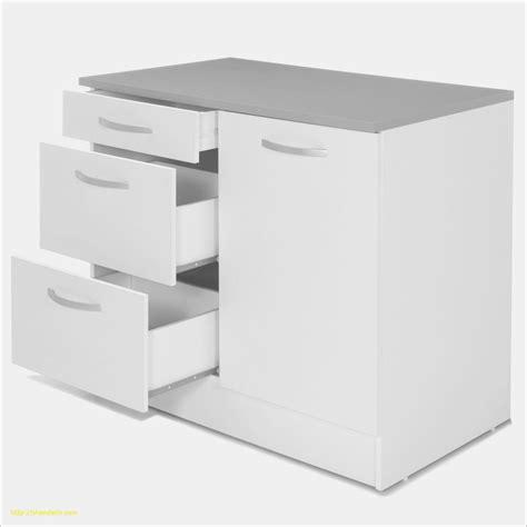 meuble bar cuisine conforama meuble de cuisine alinea nouveau meuble bas de cuisine