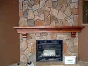 fireplace mantel shelf designs woodworking projects