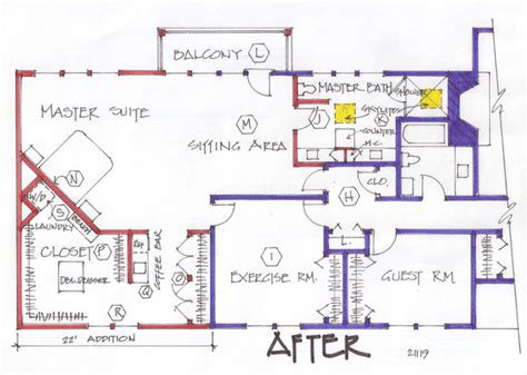 adding bedroom to house 98 luxury master suite plans luxury master suite floor plans images amazing