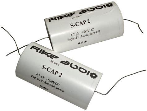 ohm paper in capacitors solen tin foil capacitors 28 images ohm paper in wax aluminium foil capacitor 4 7uf 630v
