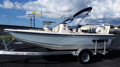 sundance bay boats for sale sundance dx18 boats for sale boats
