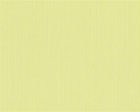 Tapete Wand Lösen abwaschbare tapete gfei maserung tapete pvc wasserdicht