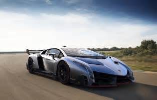 The Lamborghini 2014 2014 Lamborghini Veneno Egmcartech