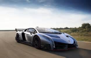 Lamborghini Pictures 2014 2014 Lamborghini Veneno Egmcartech