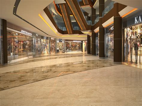 layout of robinson mall look cebu to boast biggest robinsons mall outside manila