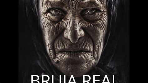 imagenes reales de un basilisco documental existen las brujas documentales national