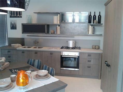 cucine armadio ikea best cucine armadio ikea pictures home design joygree info