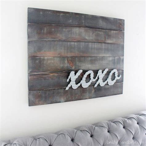 Best 25 Metal Letters Ideas On Pinterest Rustic Letters Metal Wall Decor Letters