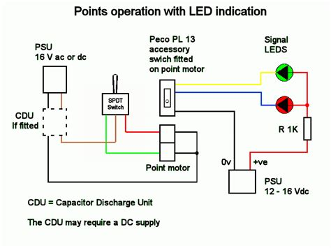 seep point motors wiring diagram 32 wiring diagram