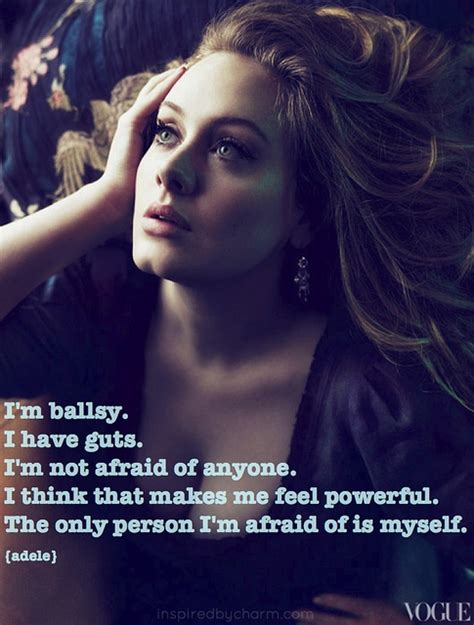 qoutes by adele adele forum view topic adele funny face pics