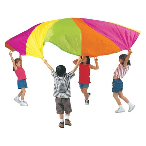 Home Decor Stores In Ontario by Pacific Play Tents 18000 Playchute Parachute Atg Stores