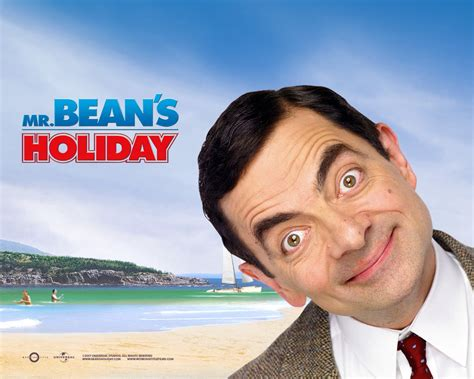 film gratis mr bean photo collection mr bean movie